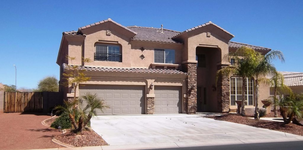 Best and Worst DIY Scottsdale Home Repairs